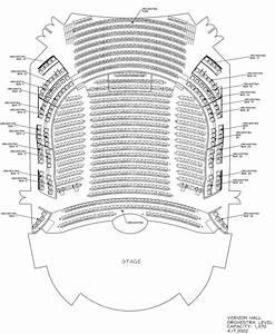 Verizon Seating Chart Virtual Brokeasshome Com