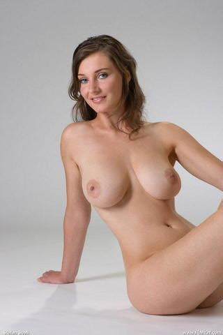 Devin Kelley Nude Photos Hot Leaked Naked Pics Of Devin Kelley