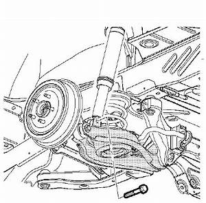 2005 saturn ion front suspension diagram 2005 free With saturn ion front end diagram