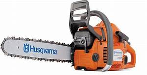 Husqvarna 340  345  346xp  350  351  353 Chainsaw Repair Manual
