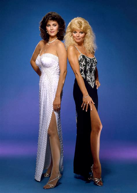 carter lynda loni anderson crime partners poster pantyhose linda hose today 1984 misc publicity wonder woman 70spostergirls classic 20th century