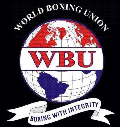 harrison mckart wbu title fight headlines kp boxing show