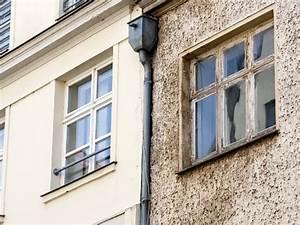 Dämmung Innenwände Altbau : fenster zweifachverglasung oder dreifachverglasung ~ Lizthompson.info Haus und Dekorationen