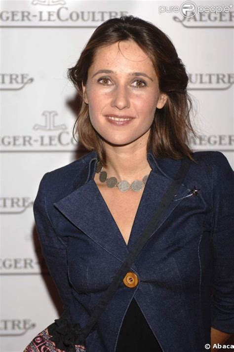 Find the perfect alexia laroche joubert stock photos and editorial news pictures from getty images. Alexia Laroche Joubert : animatrice plus que jamais ! - Purepeople