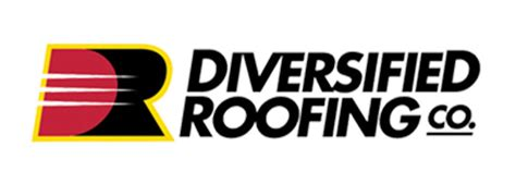 diversified roofing  reviews  pick reports roofers