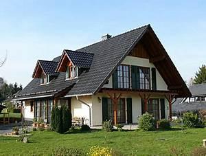 Haus Mit Fensterläden : wennesheimer alufensterl den e k fensterl den klappl den schiebel den ~ Eleganceandgraceweddings.com Haus und Dekorationen
