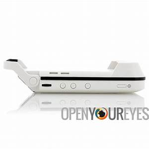 Ibeam Dlp Video Projector For Iphone 5    5s
