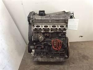2001 2002 2003 2004 2005 2006 Audi Tt 1 8l 180hp Engine