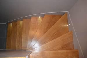 peindre plinthes bois deja peintes idee interessante With peindre son escalier en blanc 15 10 idees originales pour peindre son interieur blog deco