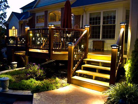wood craftiness  ohios custom railing  dekor