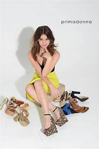 ms anne curtis for primadonna