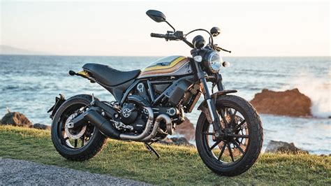 Triumph Scrambler 1200 4k Wallpapers by Triumph Scrambler Buyer S Guide How To Going