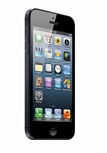 tele2 iphone 7 32