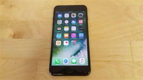 metro pcs iphones for apple iphone 7 plus 32gb for metro pcs for in dallas