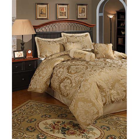 gold comforter set gold comforter set gold bedding sets gold comforter
