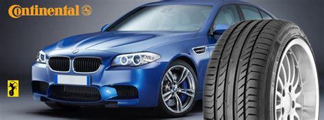 pneu pour voiture pneus de marque selon modele de voiture