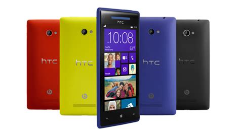 microsoft mobile phone models htc and nokia s new models turning the tide for windows