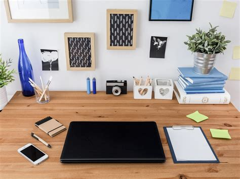 6 Ways To Clean Up Your Workspace  The Fruitguys. Mits Help Desk. Side Table Modern. Butler Tables. Outdoor Folding Table And Chairs. Truck Bed Drawer Slides. Micke Desk Black-brown. Foyer Round Table. Tiger Maple Desk
