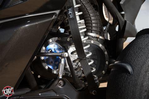 feature vehicle geiser performance stainless    build utvundergroundcom