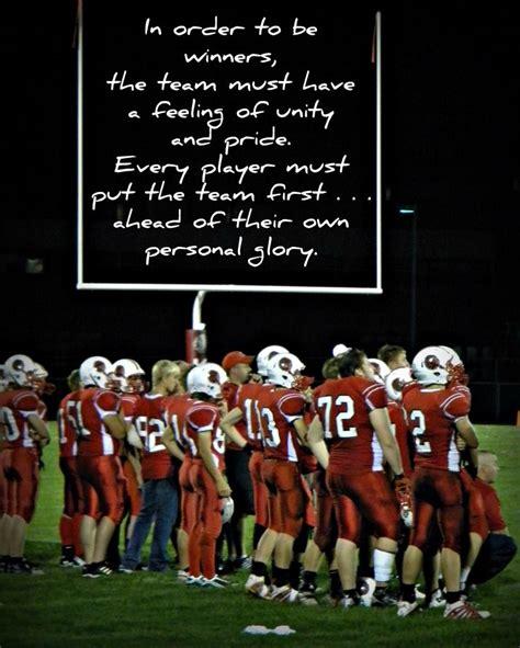 team sacrifice quotes quotesgram