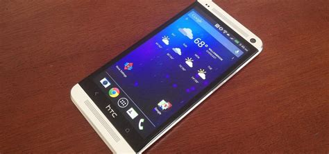 android htc how to de bloat your htc one to get a familiar stock