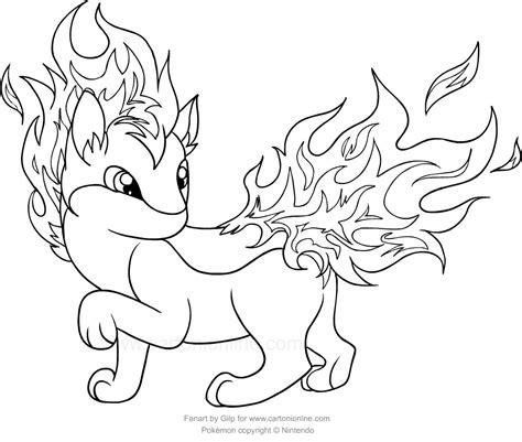 immagini di pokémon da disegnare disegni di da stare gratis con immagini di