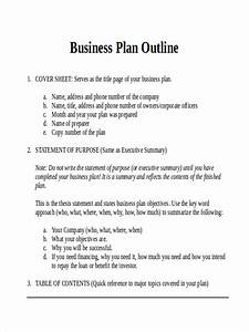 top 10 psychology research paper topics youtube final With fnb business plan template
