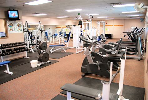 Apartment Fitness Center by Apartment Fitness Center Equipment Suppliers