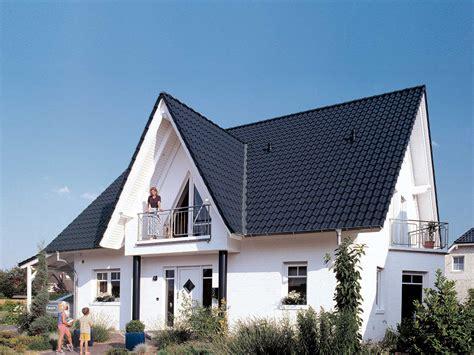 Vier Tipps Zum Bauen Mit Bautraeger by Satteldachhaus 180 Qm