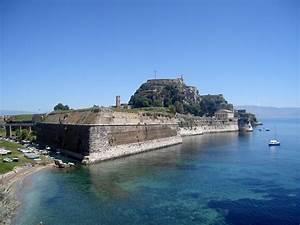 Yacht Charter In Corfu Corfu Cruise Suncruise