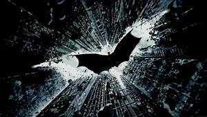Batman Wallpapers | Best Wallpapers