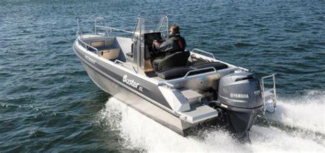 Motorboot Buster Xl by Buster Xl Pro Cc Sc Model 2015 Gebraucht Kaufen Bei