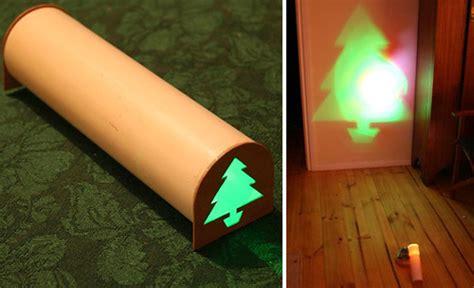 ogcc day 5 diy christmas tree projector ohgizmo