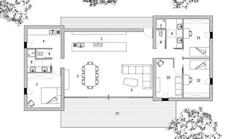 lego pop  house construction motherhaus llc