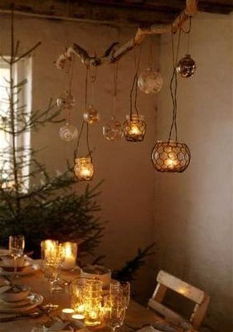 tree branch chandelier 30 creative diy ideas for rustic tree branch chandeliers