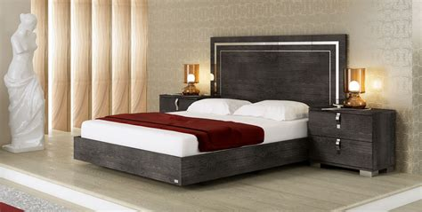 3426 italian platform bed lacquered made in italy quality luxury platform bed boston