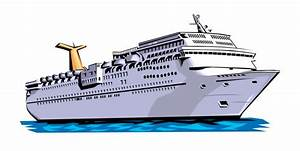 Carnival cruise breeze clipart images gallery for free ...