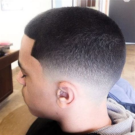taper fade haircut with designs cool hairstyles for black haircuts 3451