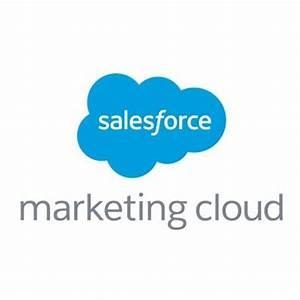 Salesforce Marketing Cloud Api Integration