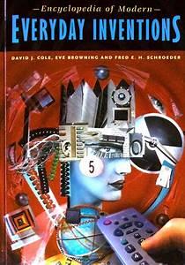 Colfa Bookshelf