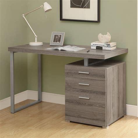 small white corner desk white corner desk small full size of best corner desk ikea
