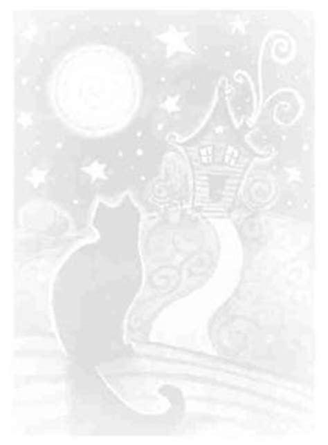 50+ Free Printables - BOS Pages ideas   book of shadows