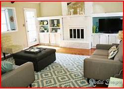 Modern Decor For Living Room by Modern Decorating Ideas Living Room Home Designs Home Decorating RentalDe