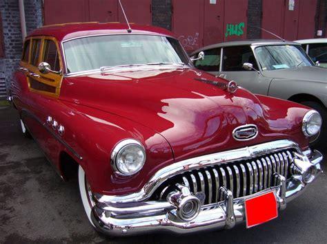1940 Chevrolet 1940 Chevrolet Wynes Blog
