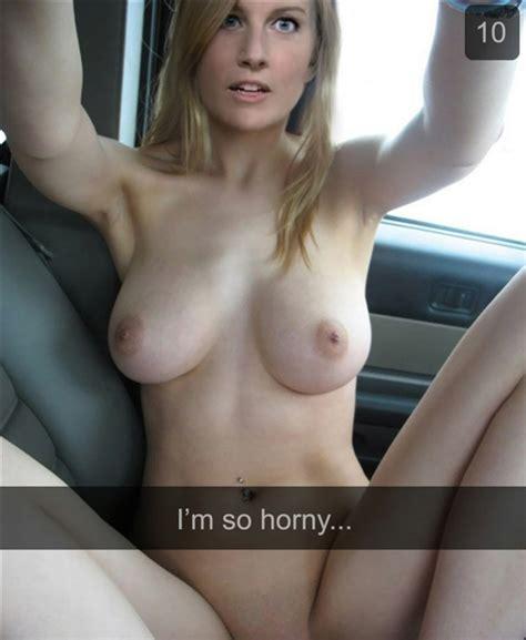 ashley jenkins gamer girl nude naked selfie horny snapchat leak celebrity leaks scandals sex