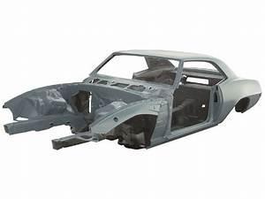 Auto Discount 69 : can i use a 02 camaro and put 69 body parts on it ~ Gottalentnigeria.com Avis de Voitures