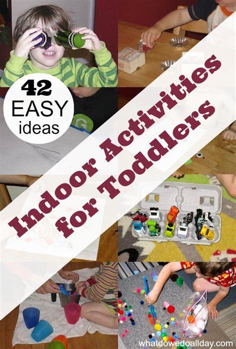 images  indoor activities  kids  kids