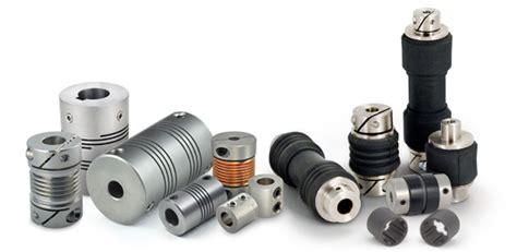 couplings universal joints  flexible shafts  sdp