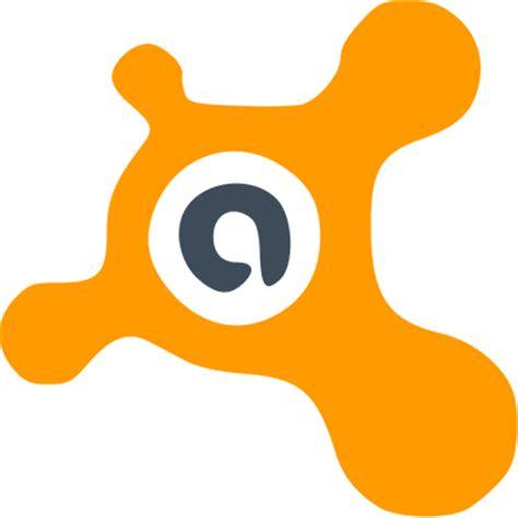 Avast Free Antivirus  Free Download Soft4freecom