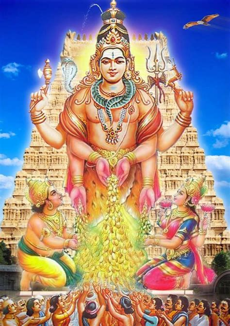 21 best kubera on indian gods god and hindus